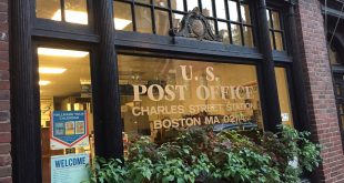 us-post-office-boston